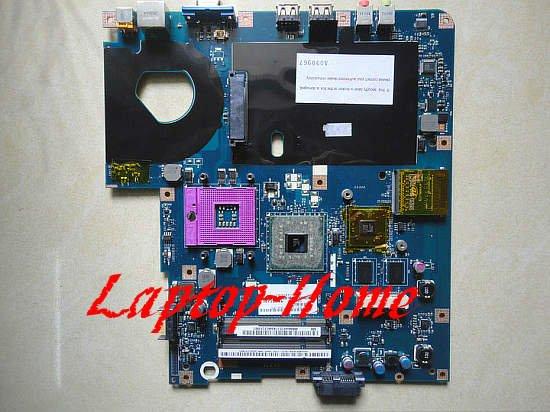 Тип оборудования: аккумуляторная батарея для ноутбука емкость: 4400mah тип аккумулятора: li-ion напряжение: 111v
