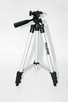 Top selling tripod KT-3110  tripod mini /light tripod Ball head for camera equipment