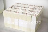 48V 100Ah lithium electric car battery pack