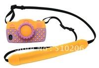 Чехлы и сумки для MP3-плееров