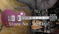 free shipping ! robot electric guitar