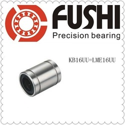 LME16UU Ball Bushing 16x26x36 KB12UU Linear Motion Bearings(China (Mainland))