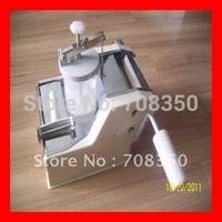 hot!  free shipping household dumpling machine