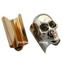 Серьги висячие 2012 Newest Fashion Earrings Jewelry Black&White set Color Triangle Dangle Earrings, OY091411