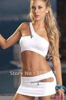 Женское эротическое боди 5 DHL/EMS 100pcs/lot sexy S68829