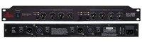 professional EX3000 voice vocal  PA Exciter Sound Enhancer Dual Channel  Processor