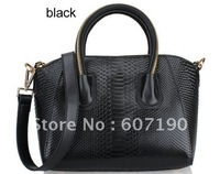 New arrival High quality 100% genuine  leather designer handbags,hotsale tote women's bags,0192,fr