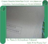 60gsm MG White Kraft Paper