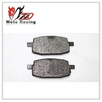Motorcycle 008-FDB636  Brake pads