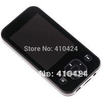 Free Shipping  !!! Pocket Oscilloscope ARM DSO201 DSO Nano SKD STM32 Pocket-Sized 2Msps 2.8''  Digital Oscilloscope