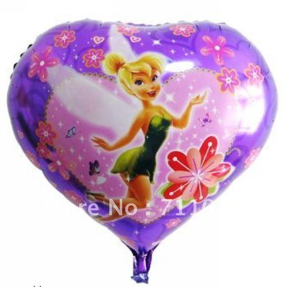 Happy Birthday Heart Balloons Happy Birthday Heart Balloons