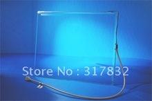 wholesale saw screen