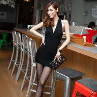 Платье для вечеринки  852
