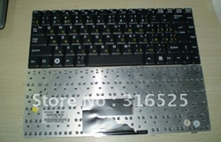 Russian RU keyboard For Fujitsu V2030 Amilo Li1705 V2055 PA1538 laptop Keyboard(China (Mainland))