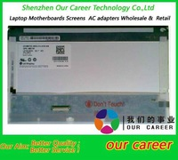 Low Price NEW LP101WH1 TL B1 LED screen
