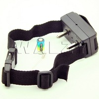 50PCS/lot Anti-Bark Stop Collar/Bark Terminator No Barking Collar  BK017 Free shipping