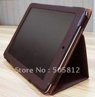 A10T Teclast 9.7 inch Leather case