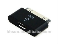 Колпачок для трекпоинта OEM EPACKET! ] /ipod Touch 4G IPhone 3G 3Gs 4 4G Ipad 2 H1226
