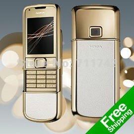 http://i00.i.aliimg.com/wsphoto/v0/565733580/8800-NOKIA-8800-Arte-original-Unlock-3G-mobile-phone-3-2MP-internal-1GB-storage-Russian-language.jpg