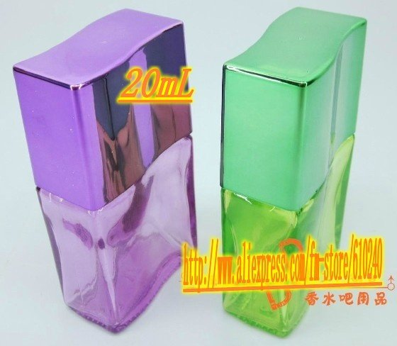 Free shipping, wholesale 5ml aluminum perfume bottle, atomizer, metal perfume bottle, aluminum atomizer /p116