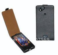 Чехол для для мобильных телефонов Cases X Samsung galaXy i8260