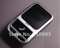 Bluetooth handsfree car kit  for mobile phone speaker