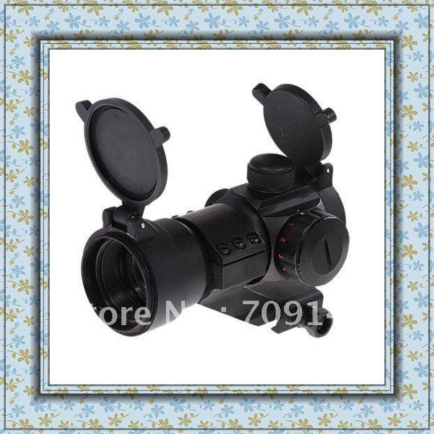Лазер для охоты M2000/RD3000 Red Dot /& M4 /m16 HW12058