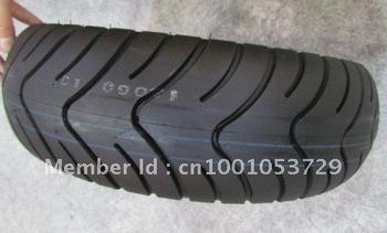 TT/TL 130/60-13 motorcycle tyre