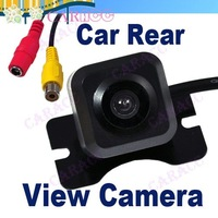 E313 170 degree Angle Night Vision Vehicle Color Weatherproof Car Rear Camera View Reverse Backup1747