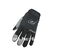 Free shipping TIERCEL long mittens eagle full mittens long ride  gloves/ cycling long  full gloves