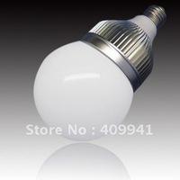 free shipping 10W E27 Base LED Light Bulb LED Lamp(70 Watt Halogen Bulbs Replacement)-YK-B101K-E27 -X