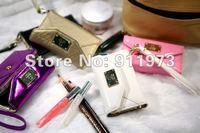 Чехол для для мобильных телефонов 10pcs/lot 2012 for ipod itouch 4 case hard plastic + silicon case for ipod itouch 4