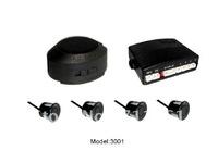 3001LED Parking sensor system