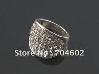 925 Silver Polish Cloth 80x80mm 100pcs Double-Sided Plush Jewellry Polish Cloth  Retail Packaging Free Shipping