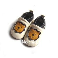 promotion sale genuine leather  baby shoes toddler baby shoes