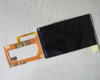 New LCD Screen Display Replacement FOR LG Optimus Black P970  free shipping by EMS or DHL