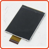 New LCD SCREEN DISPLAY FOR Samsung E900 Replacement  Free shipping by EMS or DHL