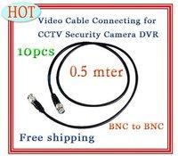Аксессуары для видеонаблюдения OEM BNC cctv 5