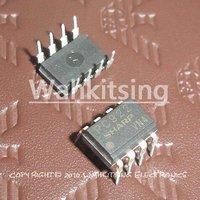 50 PCS PC922 DIP-8 High Power OPIC Photocoupler