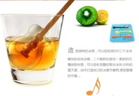 Free Shipping,colorful cool guitar ice tray,fiddle ciolin ice mould,home ice cube maker as bar drinking for relieve summer heat