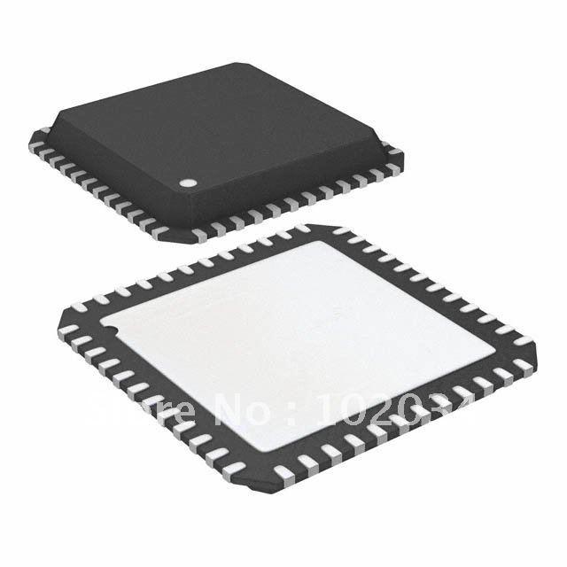 100% новый ATA6613 ATA6613P A6613P-PLPW MCU W / лин TXRX рег WTCHDG 48-QFN IC ( ATA6613P-PLPW ) forex b016 6613