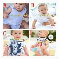 Комплект одежды для девочек Girls Suit Baby Set Longsleeve Hoody Jacket+ Pants 2 Colors in Stock 100-130cm July 16th