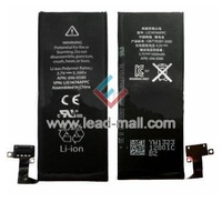 Free shipping for iPhone 4S Battery-original