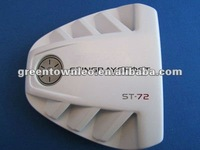 Stingray Ghost ST 72 Golf Putter  With Steel Shaft Golf Club Head Cover new in 2014  free shipping
