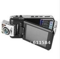 Full HD F900LHD Car dvr . 5 Mega pixels CMOS. 1920*1080p 30fps. H.264. HDMI ,Car Black Box F900LHD,hot sale!