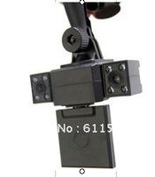 car dvr,car black box