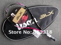 2012Free shippig Hot sale brand PURE DRIVE RODDICK tennis racket/tennis racquet/tennis top quality by EMSfgh(China (Mainland))