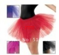 Free shopping/ TUTU DANCE ROLLER DERBY BALLET ADULT/ballet tutu/girls tutus dresses, / adult short skirt