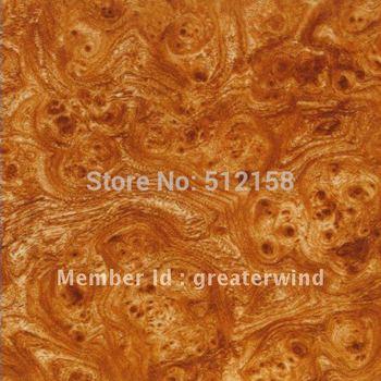 Wood Pattern water transfer printing films 90CM WIDTH GW16