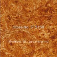 Wood Pattern water transfer printing films 90CM WIDTH GW16 aqua print film